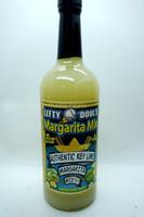 Lefty 'Douls Margarita Mix