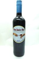 OUR DAILY RED (2013 Red Blend)
