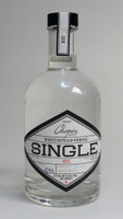 Chopin Single Rye Vodka