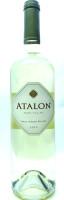 ATALON Sauvignon Blanc