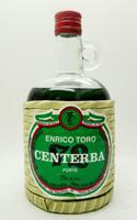 Centerba Toro 72 Liqueur