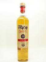 Tres Vidas Organic Anejo Tequila