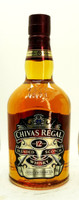 Chivas Regal 12 years Scotch Whisky Set