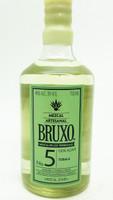 BRUXO NO.5 MEZCAL