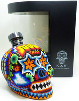 KAH EXTRA  ANEJO SPECIAL EDITION