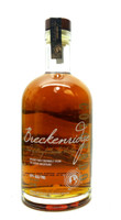 BRECKENRIDGE WHISKEY