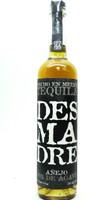 DESMADRE ANEJO TEQUILA