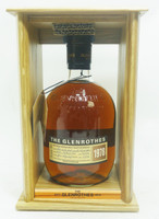 THE GLENROTHES SINGLE MALT 1978