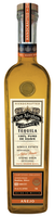 DON ABRAHAM ORGANIC ANEJO SINGLE ESTATE
