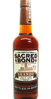 CHRISTIAN BROTHER SACRED IN BOND BRANDY