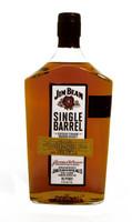Jim Beam Original Kentucky Straight Bourbon Whiskey