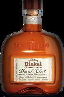 George Dickel Barrel Select Whisky