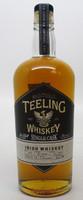 Teeling Whiskey Single Casks Irish Whiskey