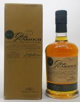 Glen Garioch Single Malt Scotch Whisky