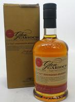 Glen Carioch 1797 Founder's Reserve Single Malt Scoth Whisky