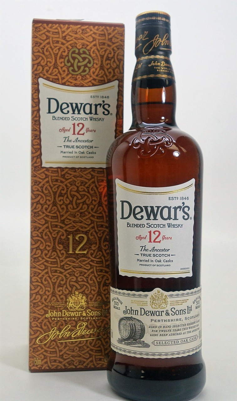 dewars essay Liquid nitrogen research dewars janis research designs and manufactures a line of superior quality research dewars following is a list of designs.