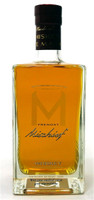 Fremont Mischief Whiskey Rye Mash