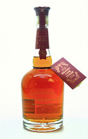 Woodford Rerserve Master's Collection Brandy Cask Finish