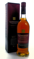 Glenmorangie Companta Private Edition Highland Single Malt Scotch Whisky