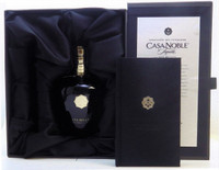 Casa Noble Tequila Collecion de Fundador