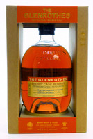 The Glenrothes Single Malt Scotch Whisky