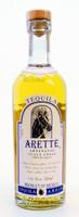 Arette Suave Añejo tequila