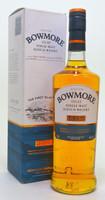 Bowmore Legend Single Malt