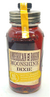 American Born Moonshine Dixie