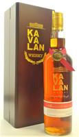 Product of Yuan-Shan, Yilan Taiwan