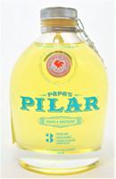 Papa's Pilar 3 Blonde Rum
