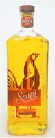 Sauza Conmemorativo Añejo Tequila 1.75 L
