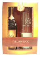 Atlantico Rum Private Cask Gift Set