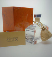 CLIX VODKA BY Harlen D Wheatley