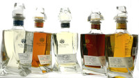 ADICTIVO ULTIMATE COLLECTORS SET (5 X 750ML)