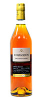 Comandon Single Batch Limited Release VSOP