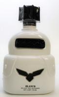 Armero Blanco Tequila
