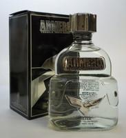 Amero Silver Tequila