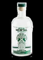 Mortal Mezcal De Oaxaca Cupreata