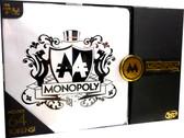 Monopoly: Signature Token Edition