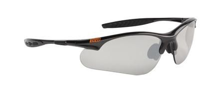 Titen Safety Glasses Indoor/ Outdoor