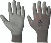 Midas Acer Glove