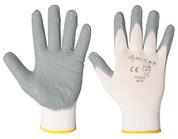 Midas Nitrilon Glove