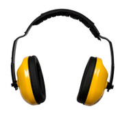 Budget Ear Muffs Class 4 Protection