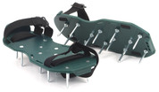 Lawn Aerator Sandals - Universal Fit