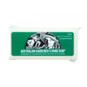 Australian Gardeners Hand Soap 150 gram