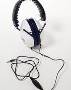Ems for Kids Headphones