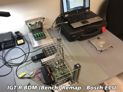bdm-remap.png