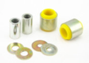 WRX & STI 07-12 Rear Trailing arm - lower front bushing