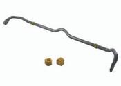 A3 & TT FWD 96-04  Front Sway bar - 22mm heavy duty adjustable