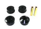 A3 TT MK 1 96-04  Rear Beam axle - front bushing